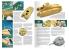 Ak interactive Magazine Tanker Special AK4842 N°1 Hiver en Anglais