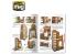 MIG magazine Special 6136 Comment faire les constructions en Espagnol