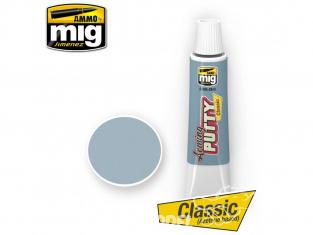 MIG 2040 Mastic classique - Arming Putty classic