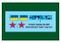 """Hobby Boss maquette militaire 85512 Camion militaire ukrainien """"Soldier"""" KrAZ-6322 1/35"""