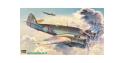 HASEGAWA maquette avion 51213 Beaufighter Mk.VI 1/72