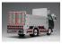 Fujimi maquette camion 011882 Camion 2T 1/32