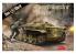 DAS WERK maquette militaire DW35007 Panzerkleinzerstörer Rutscher 1/35
