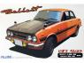 Fujimi maquette voiture 039145 Isuzu Bellett 1600GT-R / 1800GT 1/24