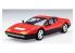 Fujimi maquette voiture 170237 Ferrari 512BB Circuit Wolf 1/24