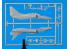 EDUARD maquette avion 4466 A-4F Super44 1/144