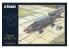 Special Hobby maquette avion 32078 Fieseler Fi 103 / V-1 Hi-Tech 1/32