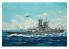 revell maquette bateau 06822 Musashi1/1200
