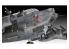 Revell maquette avion 03873 Avro Shackleton MR.3 1/32