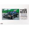 Arii maquette voiture 91063 Nissan Skyline R32 GT-R 1989 1/32