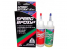 DELUXE MATERIALS colle AD71 Speed Epoxy II 60 min 224g