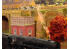 DELUXE MATERIALS AC21 Living Steam Huile parfumée et fumée 90ml