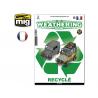 MIG magazine 4276 Numéro 27 Recyclé en Français