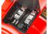 TAMIYA maquette voiture 25419 Lamborghini Countach LP500S 1/24
