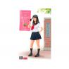 Hasegawa maquette figurine 52212 Série JK Mate Uniforme de marin (été) 1/12
