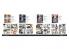 ABT019 Catalogue Abteilung 502 2019