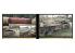 ABTEILUNG502 livre 606 Their Last Path IDF Tank Wrecks Merkava Mk.1 & Mk.2 en Anglais