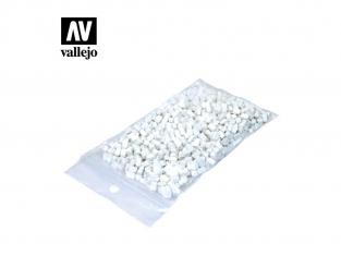 Vallejo Bases de diorama SC231 Set de pavage 1/35