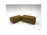 American Diorama accessoire AD-23987 Balles de foin x2 1/24