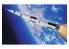 Airfix espace 11170 Apollo Saturn V 1/144