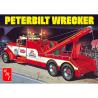 AMT maquette camion 1133 Peterbilt Dépanneuse 1/25
