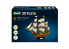 Revell puzzle 3D 00171 HMS Victory