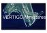 Vertigo VMP003 Ensemble de montage Basic pour avions 1/48 1/32 1/24