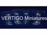 Vertigo  VMP010 Kit de mise à niveau Basic en EVO Bi pour VMP002