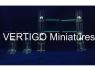 Vertigo VMP011 Kit de mise à niveau Basic en EVO pour VMP003