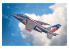 Italeri maquette avion 2796 Alpha Jet A/E 1/48