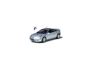 tamiya maquette voiture 24215 celica 1/24