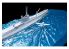 Hobby Fan accessoire bateau HF095 BASE DE VAGUES pour WWII IJN I-58 et I-19 1/350