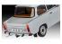 """Revell maquette voiture 07619 30ème anniversaire """"Chute du mur de Berlin"""" 1/25"""
