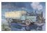Roden maquette militaire 738 VOMAG 8LR LKW WWII Camion Lourd Allemand 1/72