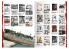AK292 Catalogue Ak Interactive 2019