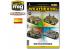MIG magazine 4027 Numero 28 Quatre saisons en Castellano