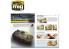 MIG Librairie 6043 Guide : Comment peindre aux huiles en Anglais