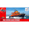 AIRFIX maquette A07280 Canot de sauvetage RNLI Severn Class 1/72