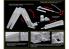 Dragon maquette militaire 3591 M60 AVLB (Pont de lancement sur véhicule blindé) 1/35