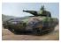 Hobby Boss maquette militaire 83899 Véhicule de combat d'infanterie SPz PUMA 1/35