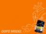 Heller Peinture acrylique 018 Orange