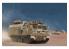 TRUMPETER maquette militaire 01063 M4 Véhicule de commandement et de contrôle (C2V) 1/35