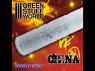 Green Stuff 505269 Rouleaux texturés CHINOIS