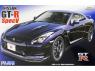 Fujimi maquette voiture 037981 Nissan GT-R R35 Spec-V 1/24