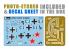 Mini Art maquette avion 41002 Fl 282 V-16 KOLIBRI 1/35