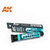 AK interactive ak9050 Detail Shine Enhancer 20ml