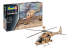 Revell maquette helicoptere 03871 Bell OH-58 Kiowa 1/35