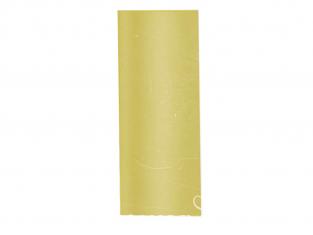 K&S 252 Feuille de laiton simple .016''x4''x10'' (.41mm)