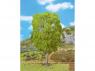 Faller végétation 181192 1 PREMIUM Châtaignier PREMIUM