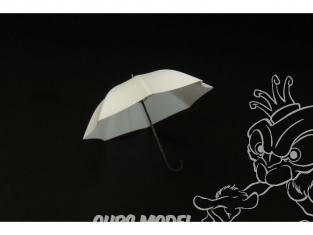 Hauler accessoires diorama HLX48390 Parapluie (2pcs) 1/48